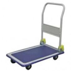 Mystar Steel Platform Hand Trolley