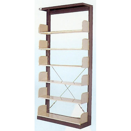 book rack wall office equipment office rack supplier