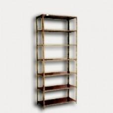 Open Store Rack