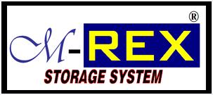 M-Rex Storage System Sdn. Bhd